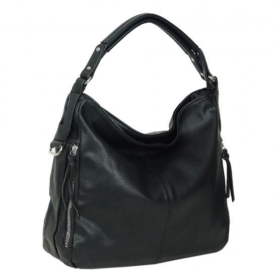 Чанта НВ038 черна