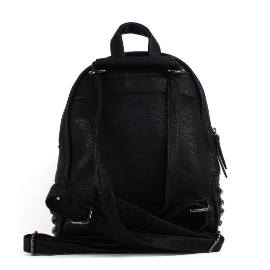 Раница, Модел 056 - black