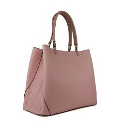 Чанта FR7002pink