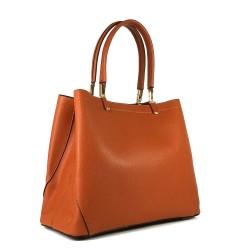 Чанта FR7002brown