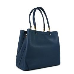 Чанта FR7002blue