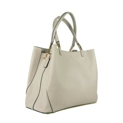 Чанта FR7002beige
