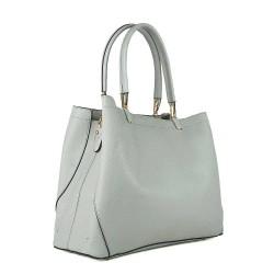 Чанта FR7002grey
