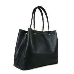 Чанта FR7002black