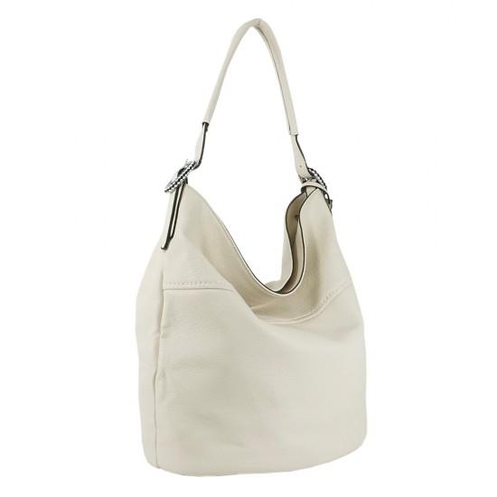 Чанта DD5335-41beige