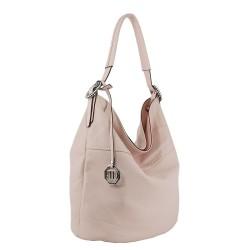 Чанта DD5335-41pink