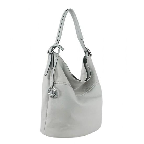 Чанта DD5335-41grey