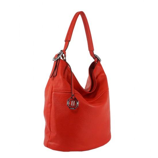 Чанта DD5335-41red
