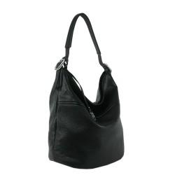 Чанта DD5335-41black
