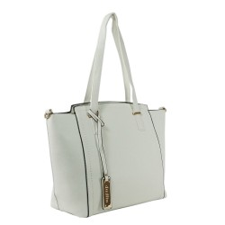 Чанта DD1530-576white