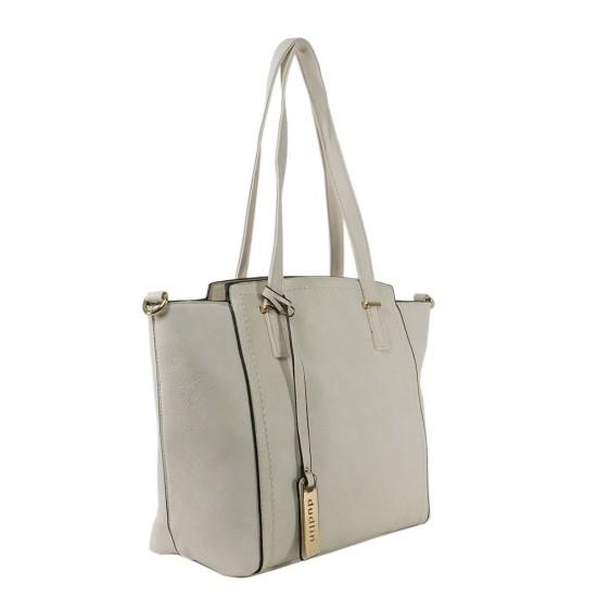Чанта DD1530-576beige