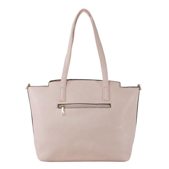 Чанта DD1530-576pink