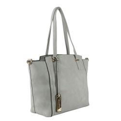 Чанта DD1530-576grey