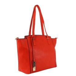 Чанта DD1530-576red