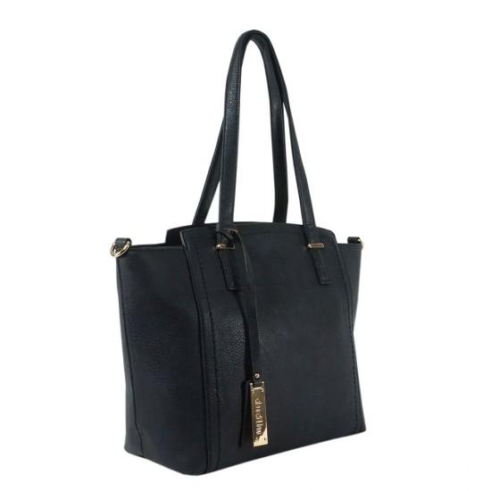 Чанта DD1530-576black