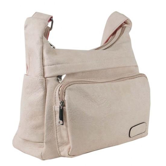 Чанта PB237pink