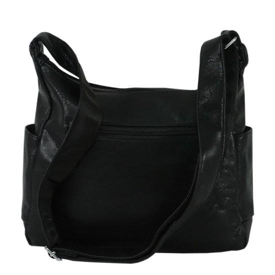 Чанта PB237black