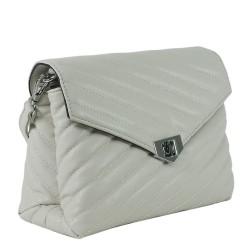 Чанта SR3206grey