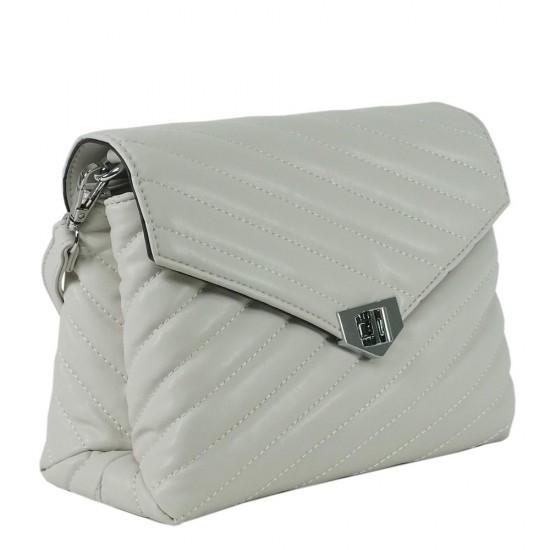 Чанта SR3206white