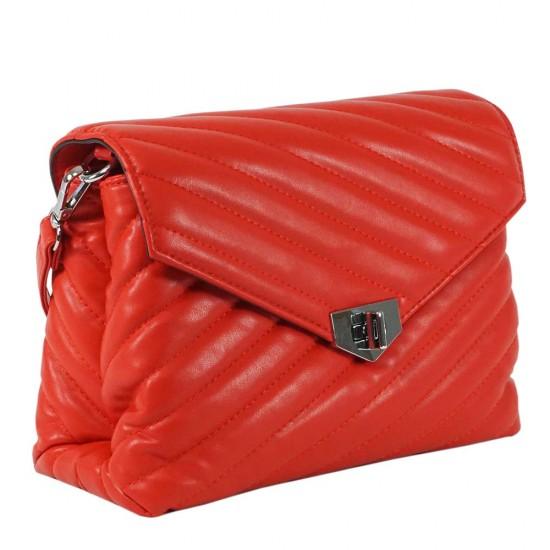 Чанта SR3206red