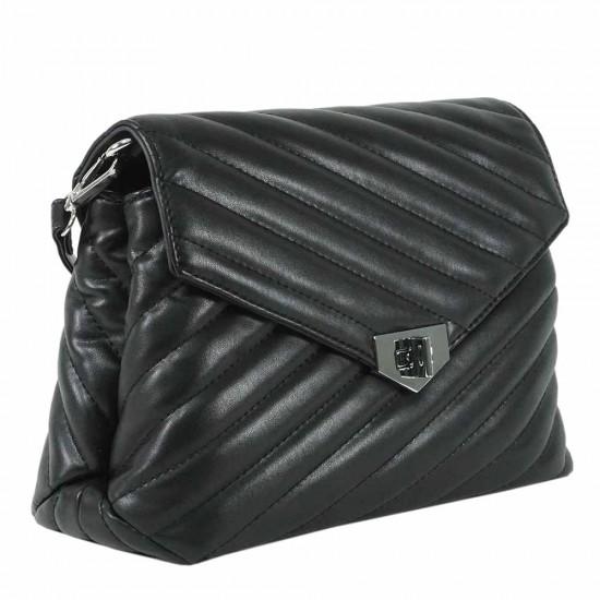 Чанта SR3206black