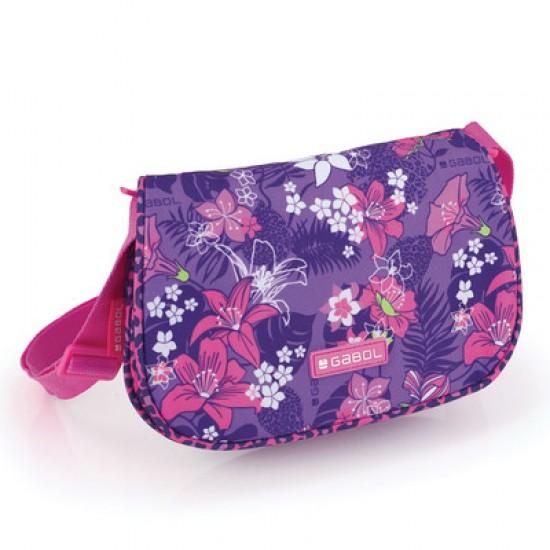 Jasmine, чанта Gabol - 22673499
