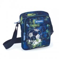 Coach, чанта Gabol – 22726899