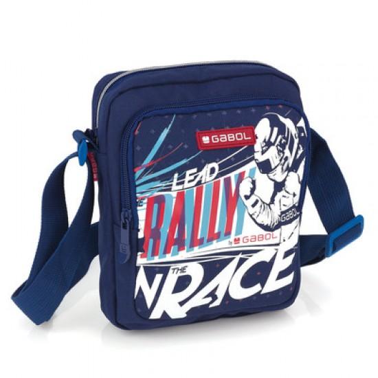 Speed, чанта Gabol - 22746899