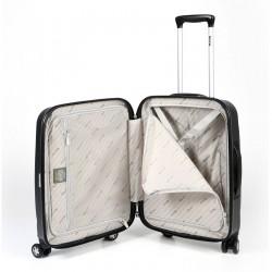 Куфар Естил, модел IQ - Black - 55см