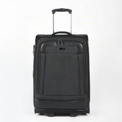Куфар Естил, модел Classic - Black - 55см