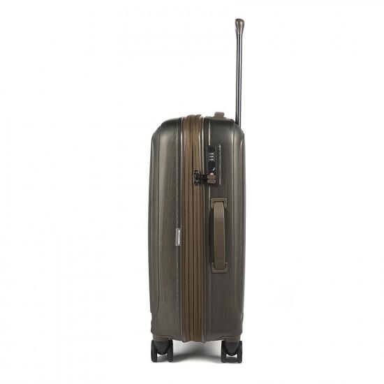 Куфар Естил, модел IQ - bronze - 76см.
