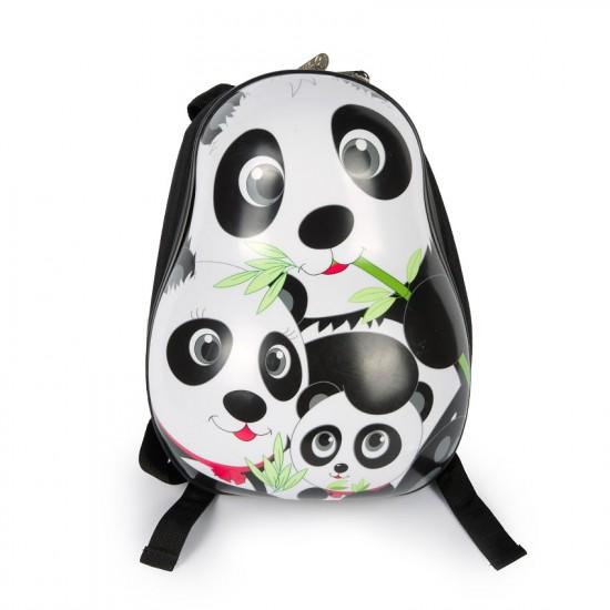 Раница KID панда