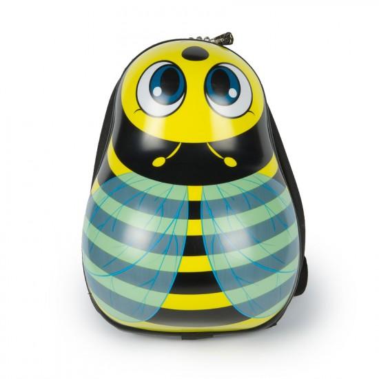 Раница KID пчела